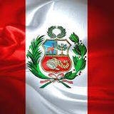 Mix Fiestas Patrias