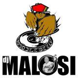 DJ MALOSI RAID MIX 23RD JUNE LIVE MIX PROMO ONLY.mp3(56.4MB)