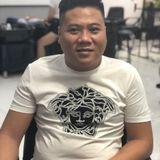 Việt Mix 2019 - Đời Là Thế Thôi & Duyên Kiếp Anh Em.. - Thành Cường Mix