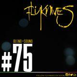 Blend the Sound #75