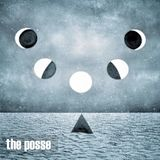 The Posse 003 / Aqua Vitae, Aqua Mortis