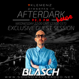 KLEMENZ PRESENTS - BLASCH (slo) - Soundwave Radio 92.3 Fm
