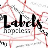 Compass | Lubbock: Labels