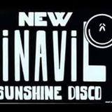 TBC 1983 VINAVIL Party