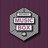 Mike Mago's Music Box #26