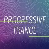 Progressive Trance Mini-Mix January 2019