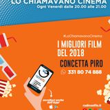 Ep117_LO_CHIAMAVANO_CINEMA_28_12_2018