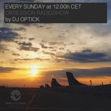 Dj Optick - Obsession - Ibiza Global Radio - 19.04.2015