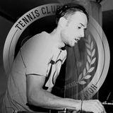TennisCLUB #14 J.A.LAYOS for Tennis Club