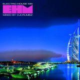 EHM042016 (Electro House)