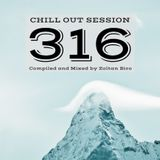 Chill Out Session 316