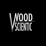 Wood Scientic - Mixtape 3 #September