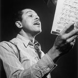 Nos années Jazz - Patrice Blanc-Francard, Guy Le Querrec, Jean-François Pitet