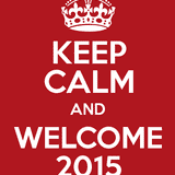 Welcome 2k15 Mixed & selected by djmcs