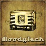 cnc Podcast #1 @ MoodyTech Radio