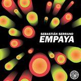 Sebastián Serrano - Empaya (Original Mix) [OUT NOW]