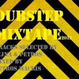 DUBSTEP MIXTAPE BY PETER dIP