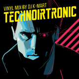 Technoirtronic
