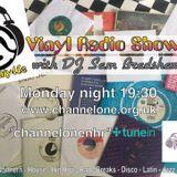 theMighty45s Radio Show 220517