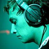 Marius Ivanoff @ MixMasters Show, 2005-05-15