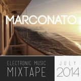 Mixtape July 2014