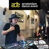 Louie Vega - Live @ The Djoon Experience x Amsterdam Dance Event (ADE) - 2017.10.22