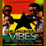 GH Party Vibes Vol1