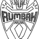 Rayees - Rumbah-Vol 1 - April 2004