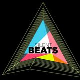 2013.03.22 Seba Lecompte @ 1 Year Silent Beats