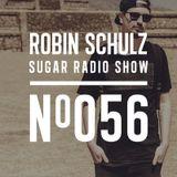 Robin Schulz | Sugar Radio 056