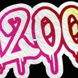 9th Wonder & Rapsody by Funky Diabetic @1200dotnu