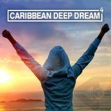 Caribbean Deep Dream Vol#4 | Summer Motivation Tropical House Mix 2016 | Vocal Deep Chill Out Music
