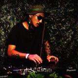 DJ 4rmstrong @T.N Space #02/Techno Night  (20190914)