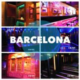 Live @ FIESTA BARCELONA (Fausto) 23.01.15