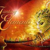 DJ Der Loth (Triptonite Rec.) - Fantasy Elements (LIVE Recording DJ SET @ Fantasy Elements 18.05.201