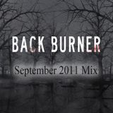 September 2011 [Promo by Dubstep, connecting people]