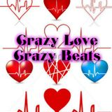 Crazy Love Crazy Beats