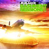 Jr.Blaack - Bashment Sessions I (Feb. 2017)