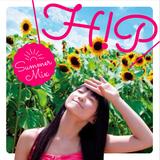 夏ハロMIX!!!!! 〜避暑地でデートいたしまSHOW〜