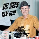 De Neus Van God 24 May