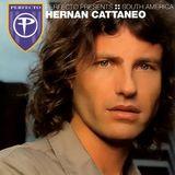 Hernan Cattaneo - Perfecto Presents South America (2002) cd 1