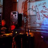 DJ Idea Live at Jazz Tonic 9.8.10