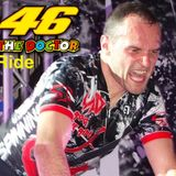 46 The Spinning® Doctor Ride