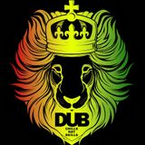 IRIE STATION AUSTRIA DUB WOLF RASTAMAN VIBRATION SESSION #1