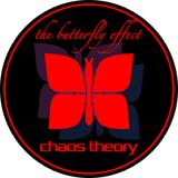 Chaos Theory : 01 - Techno Mix