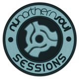 NuNorthern Soul Session 108