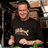 SOUL OF SYDNEY #166: Paul 'Flex' Taylor Sweet Chilli Classic Mix | Dec 2012