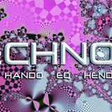 Technoir 18.11.16 live@club9/11