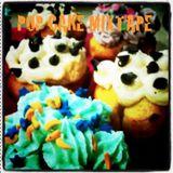mixtape Diciembre: Electric pop-cake