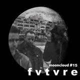 Mooncloud_Fvtvre